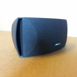 Bose 321 Home Theater System