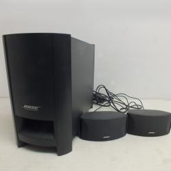 Bose FreeStyle Home Theater Speaker System
