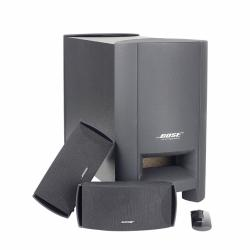 Bose Cinemate II Home Theater Speaker System