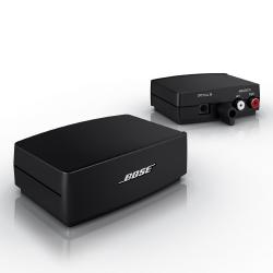 Bose Cinemate GS II Home Theater Speaker System