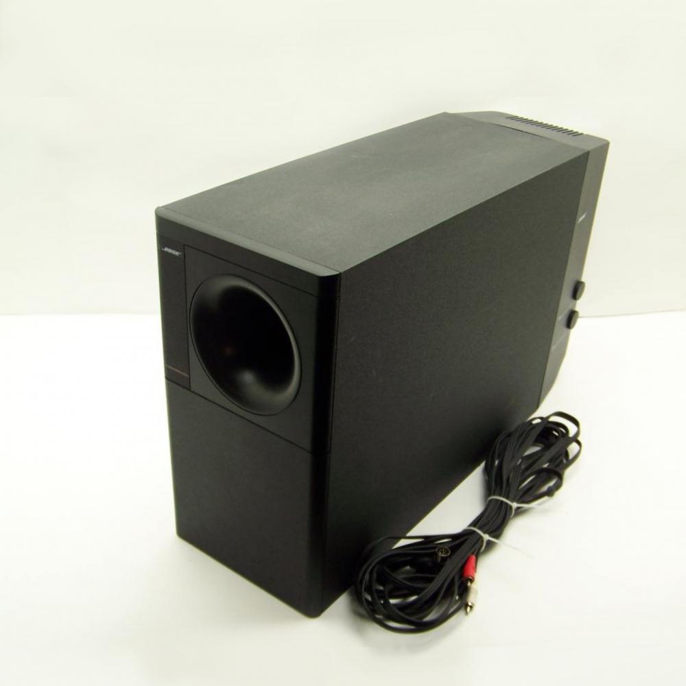 home entertainment system bose system bose sound system. Black Bedroom Furniture Sets. Home Design Ideas