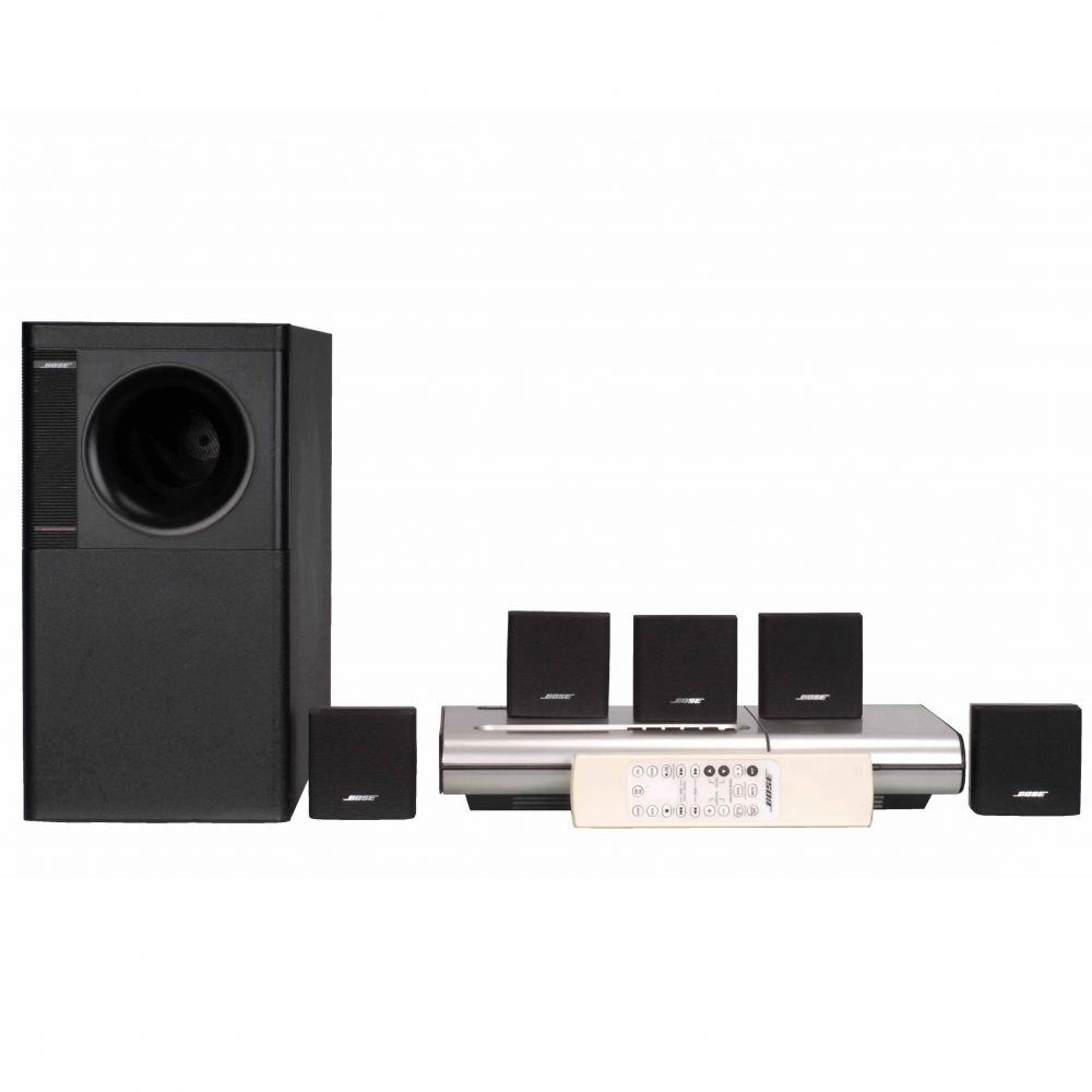 bose audio system bose malaysia price used sound system. Black Bedroom Furniture Sets. Home Design Ideas