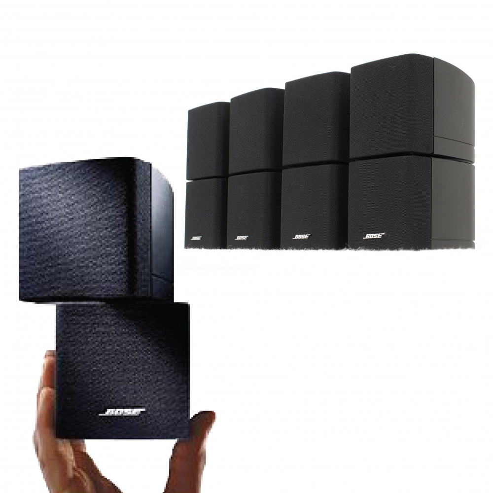 Home Theater System Sale In Malaysia