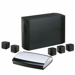 Bose LS-18 Home Theater System