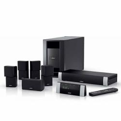Bose LS-V20 Home Theater System