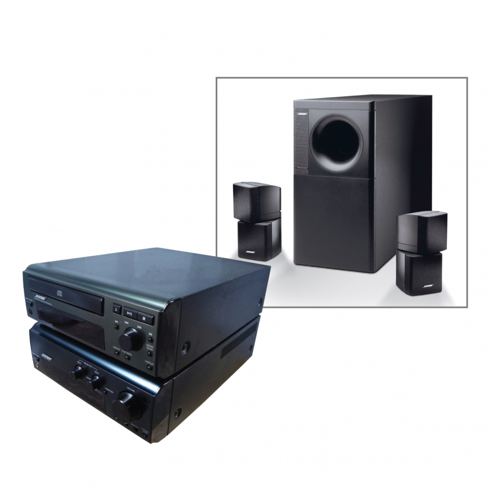 stereo system malaysia home music system stereo system sale. Black Bedroom Furniture Sets. Home Design Ideas