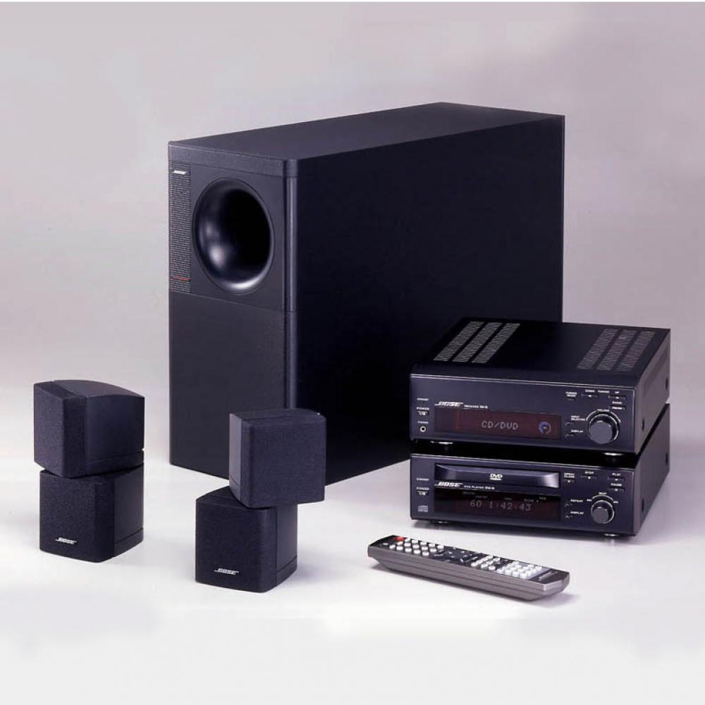 music system sale bose stereo speaker used stereo system. Black Bedroom Furniture Sets. Home Design Ideas