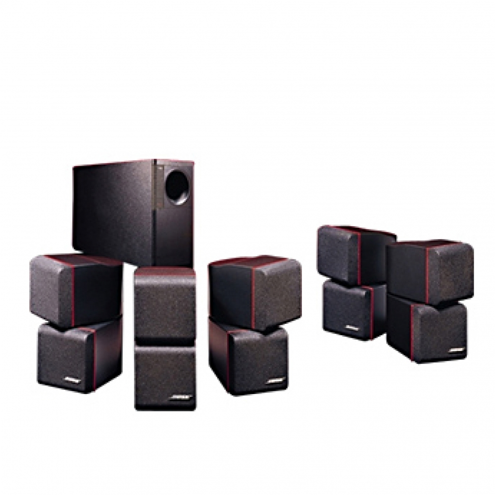 surround speaker system home speaker system home theater speaker. Black Bedroom Furniture Sets. Home Design Ideas