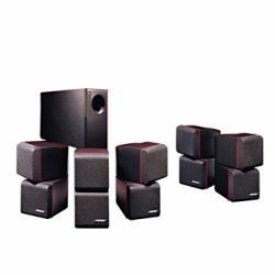 Bose Acoustimass 10 Speaker System