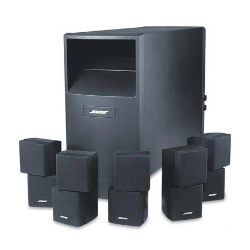 speaker system sale bose audio speaker speaker speaker sale. Black Bedroom Furniture Sets. Home Design Ideas