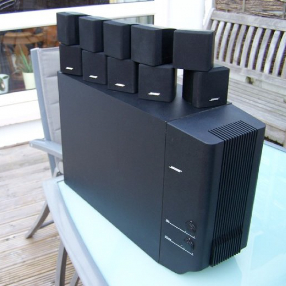 bose surround speaker bose home speaker bose home. Black Bedroom Furniture Sets. Home Design Ideas