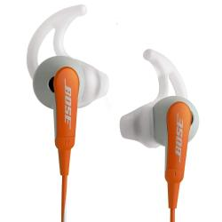 Sound Sport in-ear headphones-Apple devices