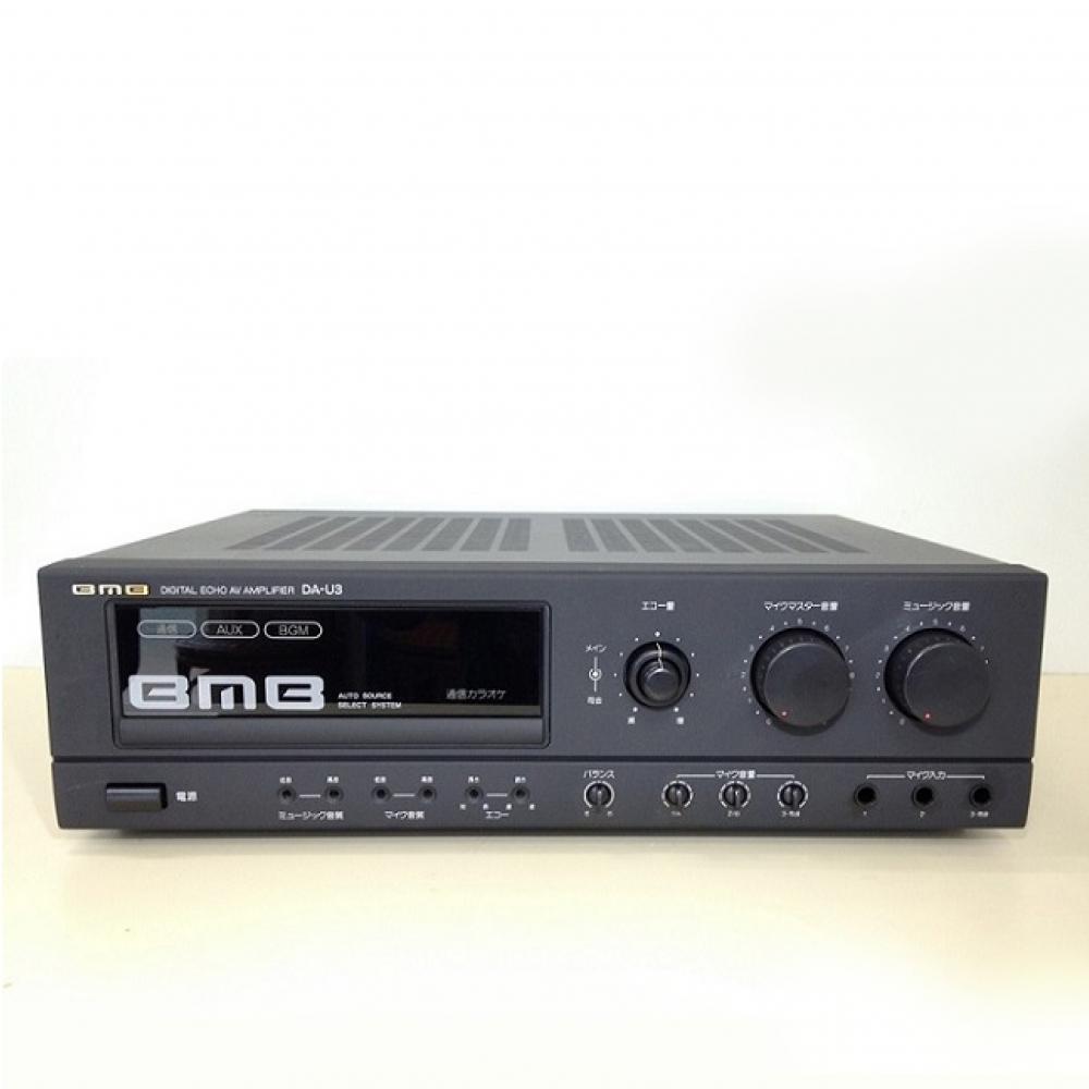 karaoke mixer amplifier   bmb karaoke amplifier   bmb karaoke amp