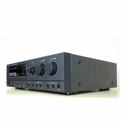 Bmb DA-U3 Karaoke Amplifier