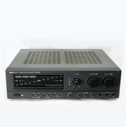 Bmb DA-U5 Karaoke Amplifier