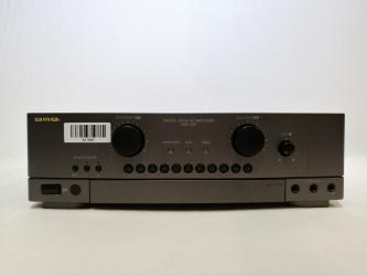 Bmb NDA-X33 Karaoke Amplifier