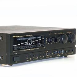 Bmb DA-X2 Karaoke Amplifier