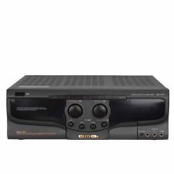 Bmb DA-X77 Karaoke Amplifier