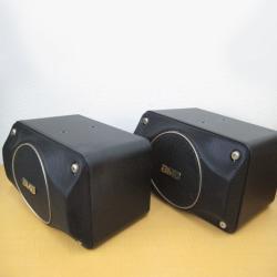 Bmb CS-110 Karaoke Speaker