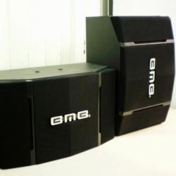 Bmb CS-251V Karaoke Speaker