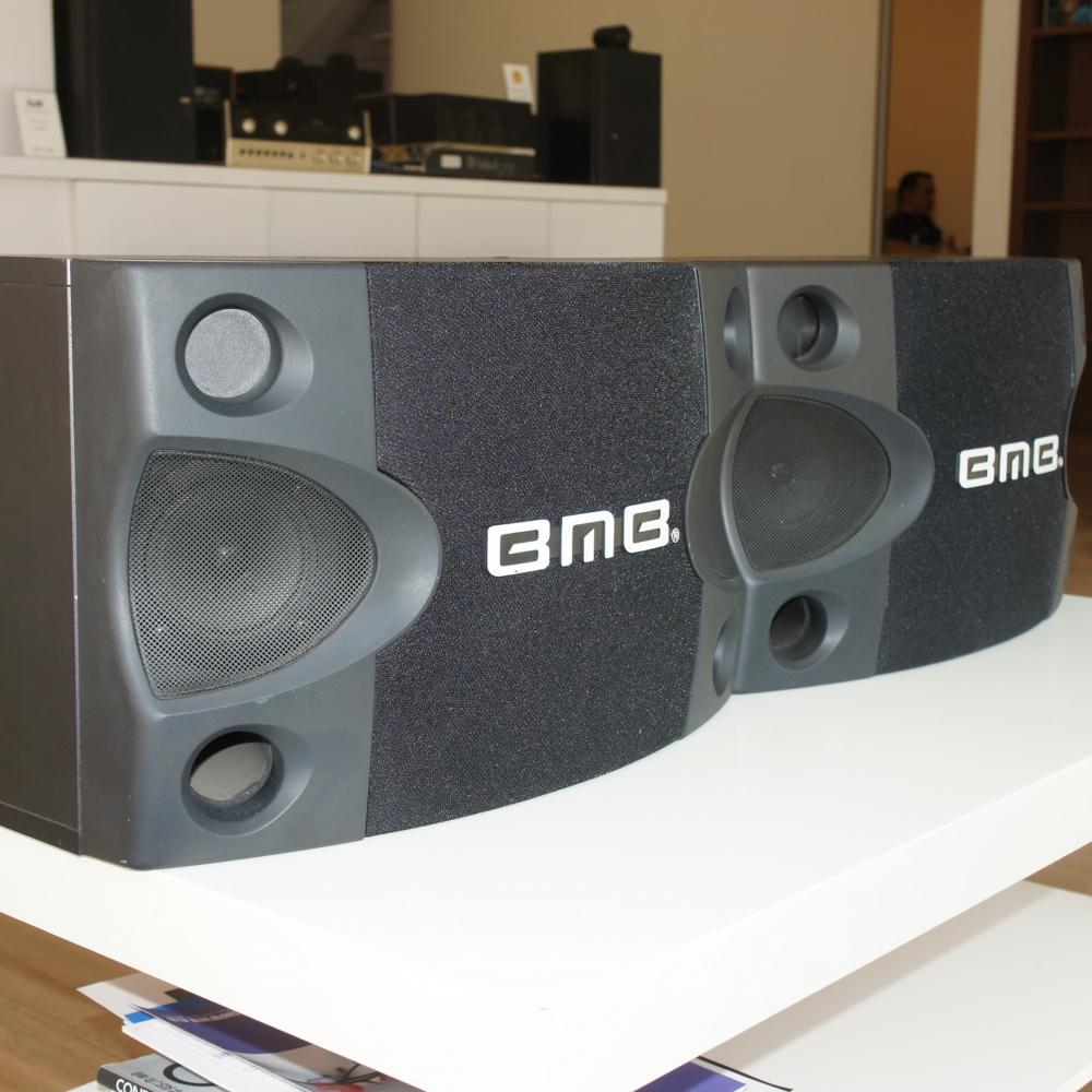 Used Bmb Karaoke Set Used Bmb Karaoke Equipment