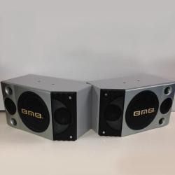 Bmb CS-300V Karaoke Speaker