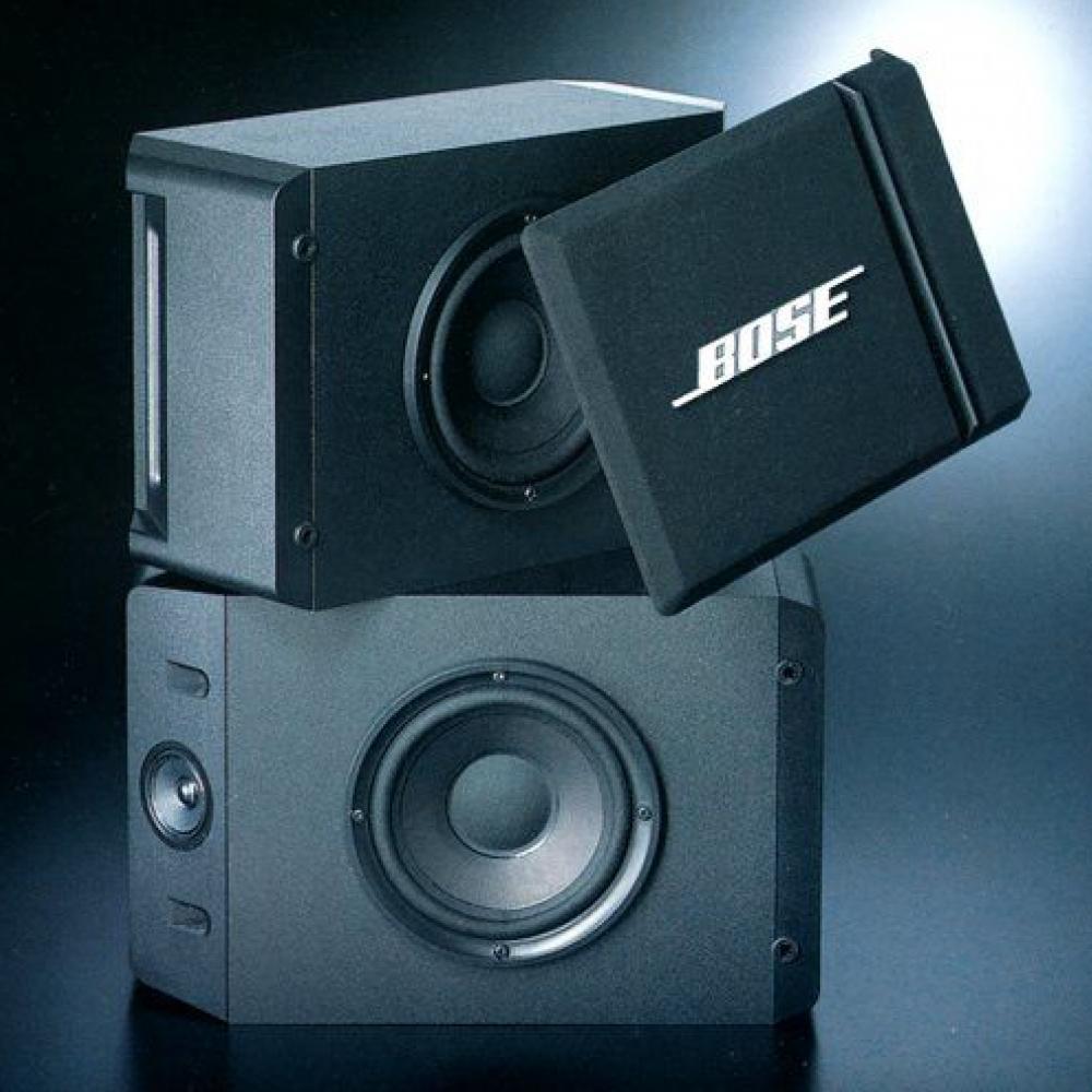 Used Bmb Karaoke Malaysia