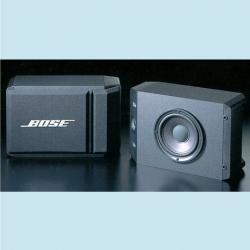 Bose 214 Speaker