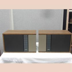 Bose 301 II Speaker