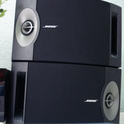 Bose 301 V Speaker