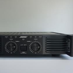 Bose 1400 VI Power Amplifier