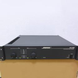Bose M2150 Power Amplifier