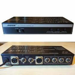 Bose 802C System Controller