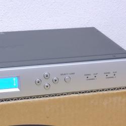 Bose Panaray II System Controller