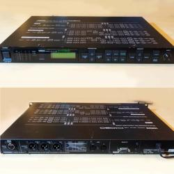 Yamaha Digital Delay Line D1030