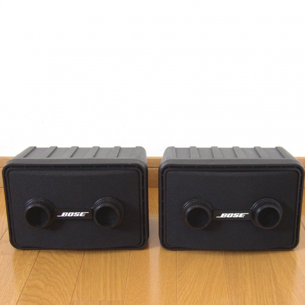 bose karaoke speakers. bose 101mmg speaker karaoke speakers