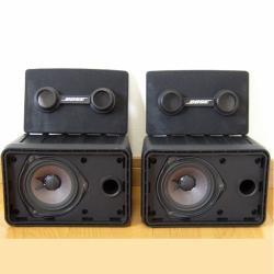 Bose 101MMG Speaker