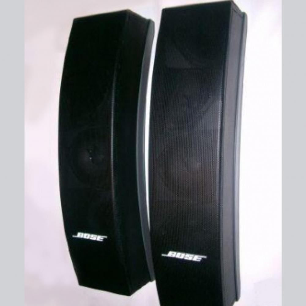 Used Pa Speaker System Used Bose Loudspeaker Used Bose