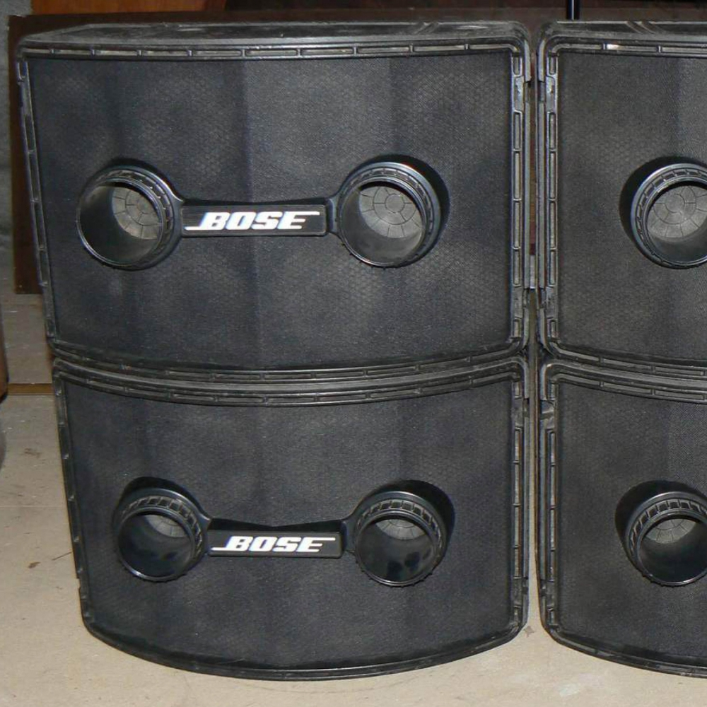 used pa speaker sale pa speaker malaysia. Black Bedroom Furniture Sets. Home Design Ideas