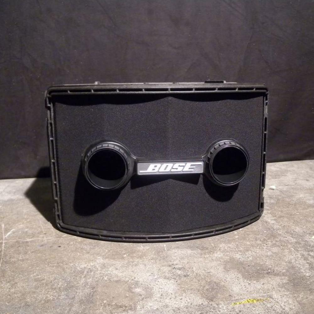 Used Pa Speaker Sale Pa Speaker Malaysia