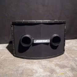 Bose 802 II Speaker