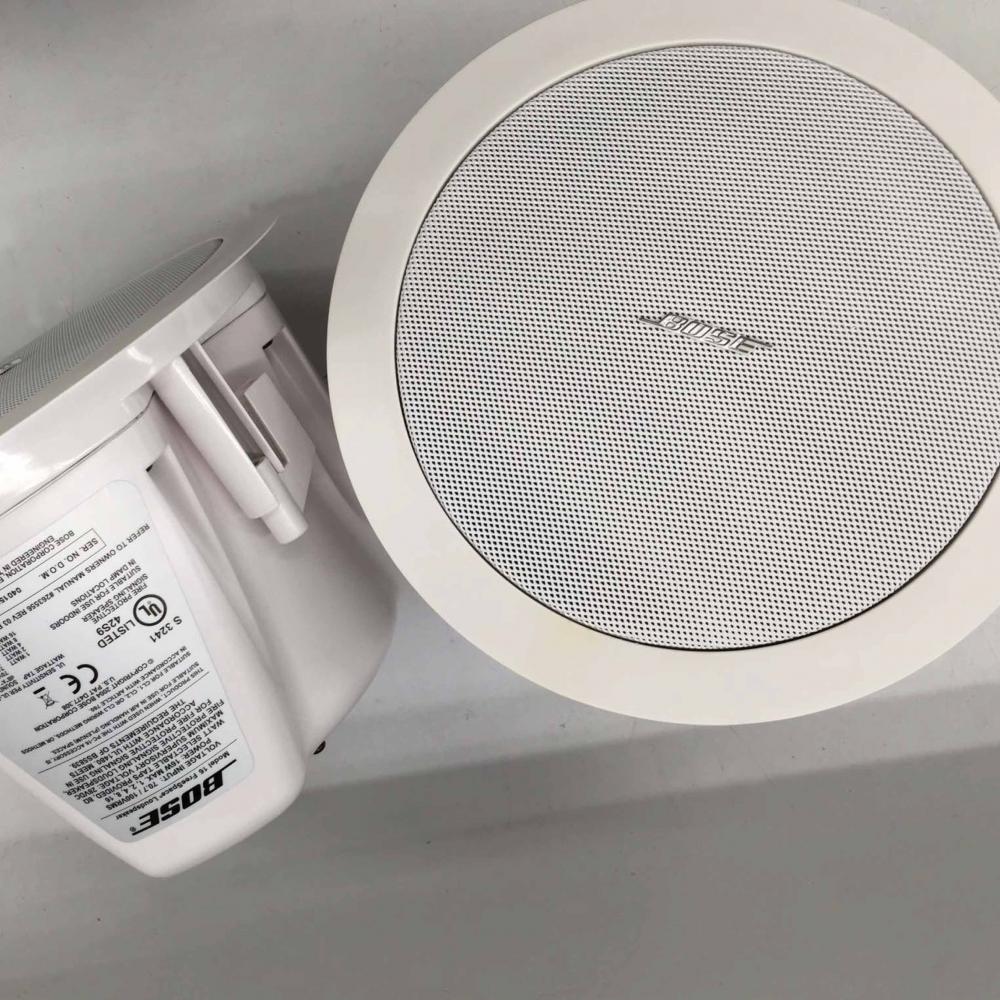 Bose Pro Audio Sound Bose Pa Sound System Bose