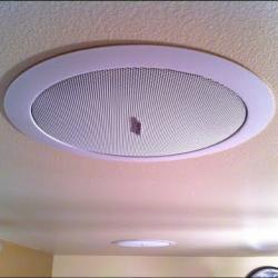 Bose DS-16F Ceiling Speaker