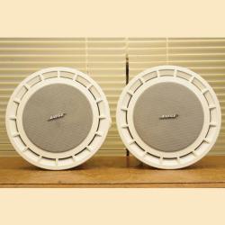 Bose 111CL Ceiling Speaker