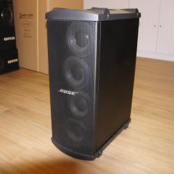 Bose Panaray MB4 Subwoofer