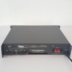 Bose 1800 V Power Amplifier