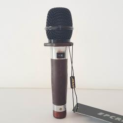EPCRP E-218 Wired Microphone