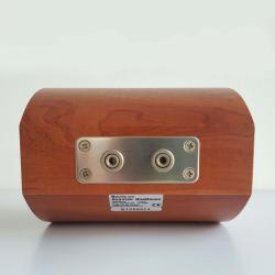 Audio Pro Avantek Onehouse Centre Speaker