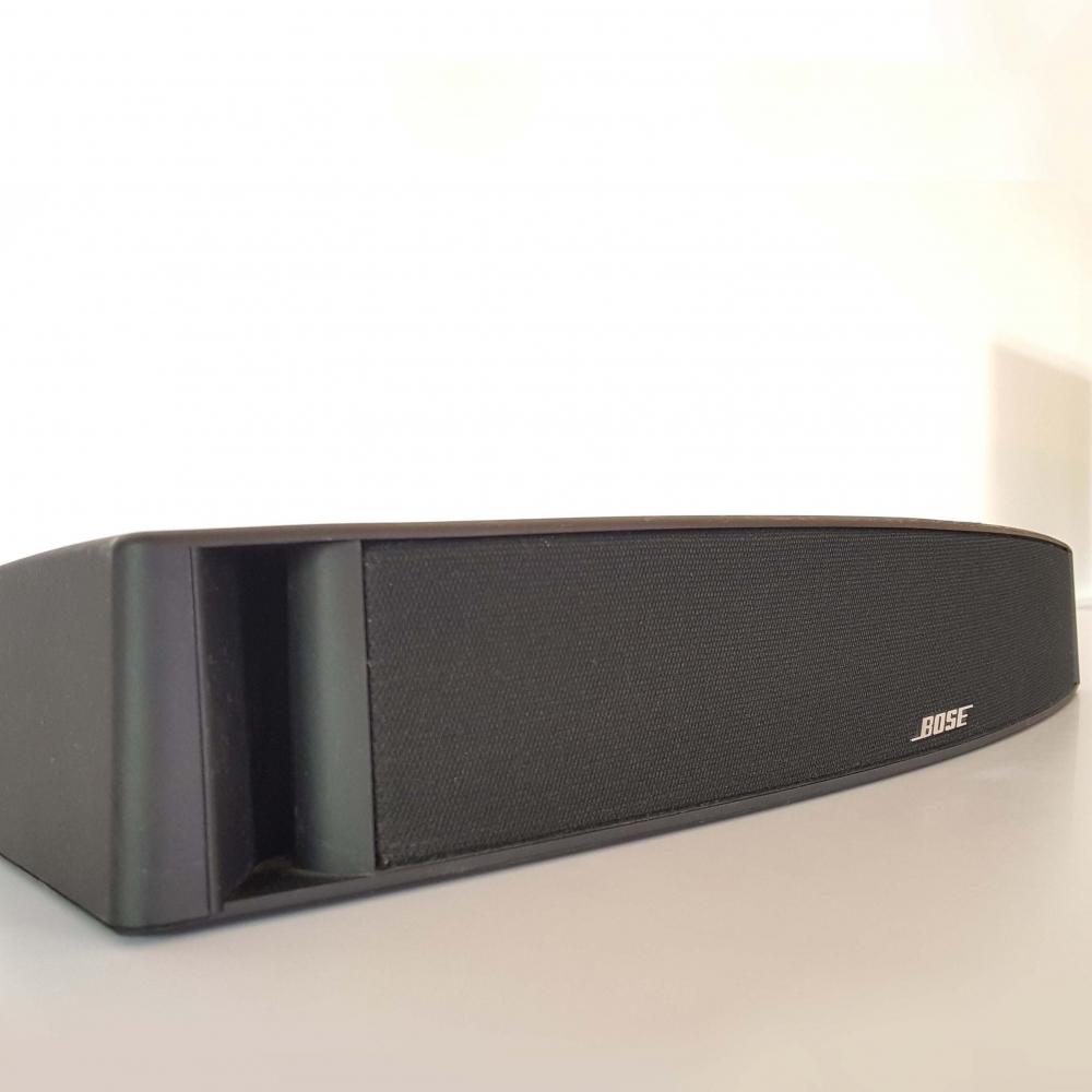 bose karaoke system price. bose vcs-10 centre speaker karaoke system price