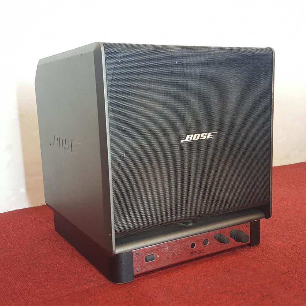 bose home theater subwoofer. bose sw-4 subwoofer home theater u